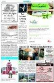 Downloaden Sie hier die Ausgabe von letzter Woche! - WoBla - Page 7