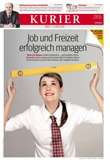 Redaktion_-2_files/Big Career-0413.pdf - frauenbuero.at