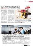 Redaktion_-2_files/Big Career-0413.pdf - frauenbuero.at - Seite 5