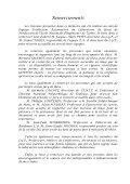 Letouzey - Les thèses en ligne de l'INP - Institut National ... - Page 3
