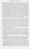 Bulletin - North American Rock Garden Society - Page 5