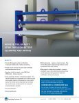 vacuroll cleaning and drying system - Spraying Systems Co. - Page 2