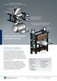 vacuroll cleaning and drying system - Spraying Systems Co. - Page 3