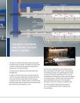 vacuroll cleaning and drying system - Spraying Systems Co. - Page 4