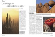 07. Fischer USA - Berndt Fischer Fotografie