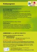 GIFTIGER SAMSTAG - Giftigen Dienstage - Seite 4