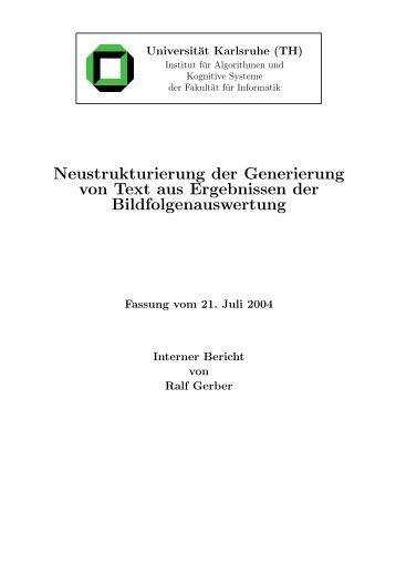download Deutschlands Zahlungsbilanz 1925: Zugleich Chronik der