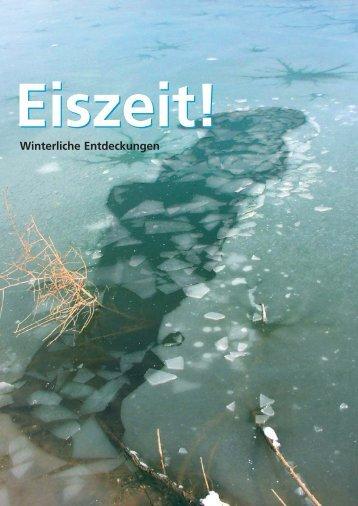 Eiszeit - Felten.name