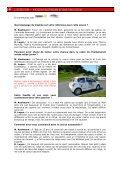 Interview croisé Lugon Kaufmann début saison 2013 - Deviens ... - Page 3