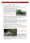 Interview croisé Lugon Kaufmann début saison 2013 - Deviens ... - Page 4