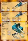 Tolle Preise blühen auch im Herbst! - W.Hartmann & Co. - Seite 4