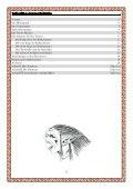 Die Kompanie - tomcats-reich.de - Seite 2