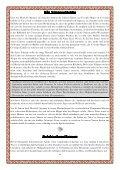 Die Kompanie - tomcats-reich.de - Seite 4