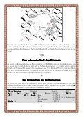 Die Kompanie - tomcats-reich.de - Seite 6
