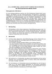 AGB PDF - OnlineWelten