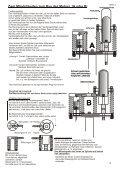 KK-Stirlingmotor - Seite 3