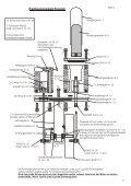 KK-Stirlingmotor - Seite 4