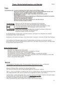 KK-Stirlingmotor - Seite 5