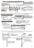 KK-Stirlingmotor - Seite 6