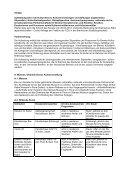Vorlage 81 - Senator für Kultur - Bremen - Page 3