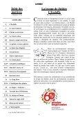 Juin 2013 - Séminaire Saint-François - Page 2