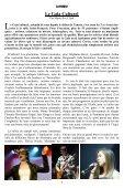 Juin 2013 - Séminaire Saint-François - Page 3