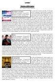 Juin 2013 - Séminaire Saint-François - Page 4