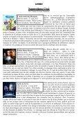 Juin 2013 - Séminaire Saint-François - Page 5