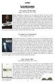 Juin 2013 - Séminaire Saint-François - Page 6