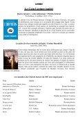 Juin 2013 - Séminaire Saint-François - Page 7