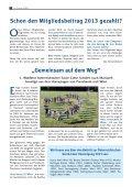 Cor Unum 4-2013 fortlaufend_Cor Unum 2-2009 fortlaufend.qxd - Page 2