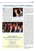 Cor Unum 4-2013 fortlaufend_Cor Unum 2-2009 fortlaufend.qxd - Page 3