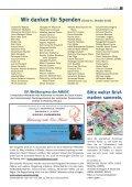 Cor Unum 4-2013 fortlaufend_Cor Unum 2-2009 fortlaufend.qxd - Page 5