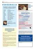 Cor Unum 4-2013 fortlaufend_Cor Unum 2-2009 fortlaufend.qxd - Page 6
