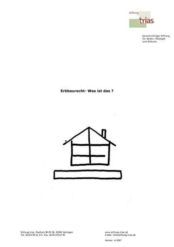 2 ii vertraglicher d. Black Bedroom Furniture Sets. Home Design Ideas