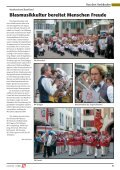 page 16 Im Vorfeld des 6. World Band Festivals in Luzern! - Page 5