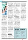 page 16 Im Vorfeld des 6. World Band Festivals in Luzern! - Page 6