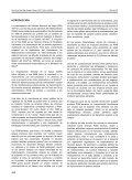 Decisiones en reacciones adversas a medicamentos, intoxicaciones ... - Page 2