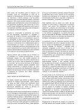 Decisiones en reacciones adversas a medicamentos, intoxicaciones ... - Page 4
