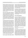 Decisiones en reacciones adversas a medicamentos, intoxicaciones ... - Page 5