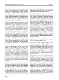 Decisiones en reacciones adversas a medicamentos, intoxicaciones ... - Page 6