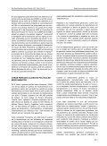 Decisiones en reacciones adversas a medicamentos, intoxicaciones ... - Page 7
