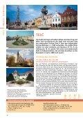 UNESCO - Seite 4