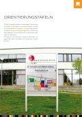 ZUR BESSEREN - Farbleitsystem - Seite 7