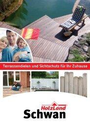 Download - HolzLand Schwan