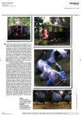 2007-07-07~1704@DM_D.. - Page 3