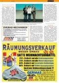Neuheiten 2014 BMW und Honda - ZWEIRAD-online - Page 4