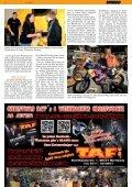 Neuheiten 2014 BMW und Honda - ZWEIRAD-online - Page 6