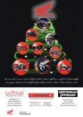 Neuheiten 2014 BMW und Honda - ZWEIRAD-online - Page 7