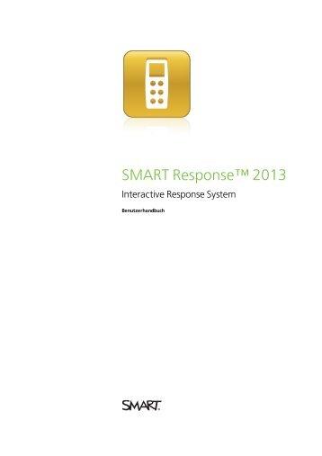 SMART Tech SMART Board 800ix2 Driver for PC